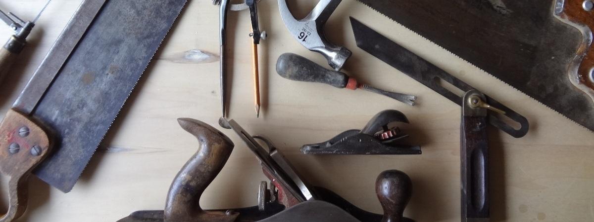 request handyman services
