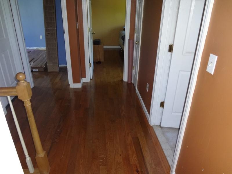 install flooring handyman services