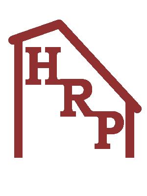Logo-Handyman Repair Pro